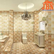 china 3d inkjet bathroom glazed ceramic wall tile 1lp68508a china wall tile ceramic wall tile