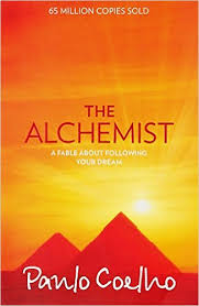 buy the alchemist written by paulo coelho at best price on  the alchemist the alchemist