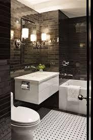 bathroom designs 2014. Perfect Designs Top 10 Modern Bathroom Designs 2016 Ward Log Homes To 2014 O