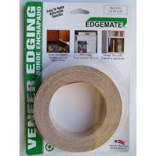birch edge tape 657608 the home depot