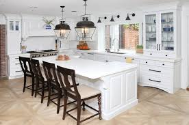 decora offers high quality cabinets made with exquisite del every decorá cabinet is hand crafted in jasper indiana an american woodworking and