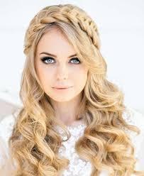 Hairstyle Womens 2015 women hairstyles 2015 billedstrom 3100 by stevesalt.us