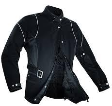 spidi kay lady waterproof textile jacket women s clothing jackets spidi back protectors spidi tank jacket best ing clearance