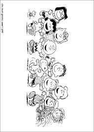 Peanuts Coloring Book Peanuts Coloring Book Beautiful Snoopy
