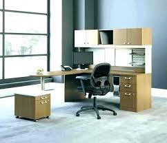 ikea desk builder office furniture office furniture office desk design home corner glass designs office ideas ikea desk builder