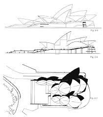 174 best plans & sections images on pinterest architecture White House Zombie Apocalypse Plan gallery of spotlight jørn utzon 2 Castle Tree House Zombie