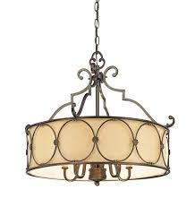 fabulous minka lavery chandelier y7790466 minka lavery camden chandelier