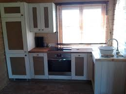 Norm Abrams Kitchen Cabinets Basic Kitchen Cabinets Now Weu0027re Going To Share Some Basic