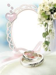 https://www.google.es/search?q=wallpaper wedding
