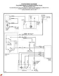 2004 chrysler crossfire radio wiring diagram   Wiring Diagram likewise 62 International Scout 80 Wiring db diagram tool together with Obd2 Wiring Schematic   4k Wallpapers additionally 1993 honda civic lx fuse box diagram   Wiring Diagram in addition Car Wiring   2001 Honda Civic Oxygen Sensor Wiring Diagram On moreover 93 honda civic dash wiring diagram   Wiring Diagram additionally Car Wiring   2000 Honda Civic O2 Sensor Wiring Diagram Free moreover 96 honda civic wiring diagram   Wiring Diagram in addition 93 honda civic dash wiring diagram   Wiring Diagram furthermore 96 honda civic wiring diagram   Wiring Diagram in addition Car Wiring   0996b43f80219b1b Honda O2 Sensor Wiring Diagram Car 4. on oxs wiring diagram 97 honda civic