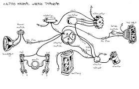 cb chopper wiring diagram image wiring honda cb750 chopper wiring diagram jodebal com on 91 cb750 chopper wiring diagram