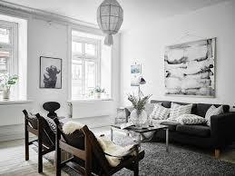 Pics Of Living Room Decor Rustic Living Room Decor Living Room Ideas Living Room Ideas