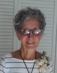 Bonnie Roderick   Obituary   Goshen News