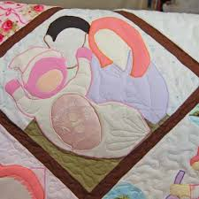 Other Quilts • Rhino Quilting & Block baby coming home re Adamdwight.com