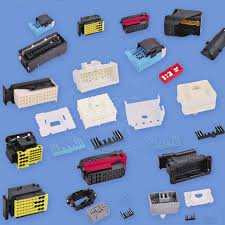 six wire flat connectors delphi sesapro com Six Wire Flat Connectors Delphi six wire flat connectors delphi lefuro Delphi Automotive Wire Connectors