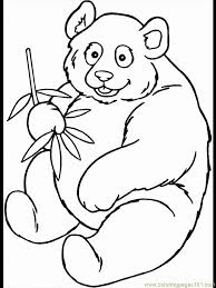 Small Picture China Panda Coloring Page Free China Coloring Pages