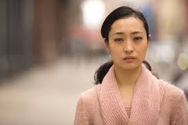 Image result for chinese woman