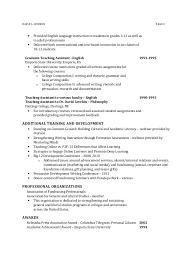 essay topics for leadership graduate school