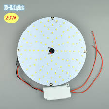full size of ceiling light plate cover removal lamp shade tool suspension ikea