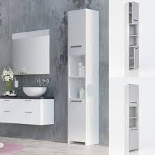 Badezimmer Hochschrank günstig online kaufen | real.de