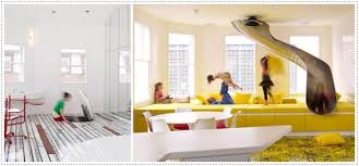 really cool beds for kids. Fine For Cool Beds Wonderful To Beds Throughout Really Cool Beds For Kids B