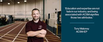 Careers With Exercise Science Degree Exercise Physiologist Acsm Certification