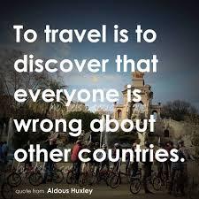 Beste 30 Travel Quotes Für Backpacking Die Welt Backpacking Blog