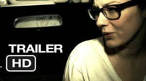 Amber Alert Official Trailer #1 (2012 ...