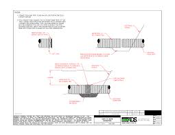 Hdpe Pipe Specification Chart N 12 Dual Hdpe Drainage Pipe Drainage Pipes From Ads