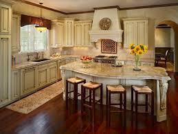 corbels for granite kitchen traditional with breakfast bar crown molding