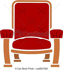 comfy chair drawing. Delighful Drawing Drawing Of Comfy Chair  Google Search For Comfy Chair Drawing