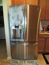 Best 25+ Cleaning stainless appliances ideas on Pinterest | Cleaning  stainless steel, Cleaning stainless steel appliances and Clean stainless  appliances
