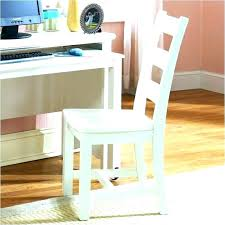 white wood desk chair archive with tag white wood desk chair with arms white wooden desk white wood desk chair