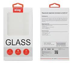 <b>Защитное стекло Ainy Full</b> Screen Cover AF-S466A/B/L для ...