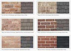 Small Picture exterior paint colours for a red brick house Google Search