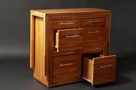 Image Apartment Sized Versatile Freshomecom Smart Compact Ludovico Furniture For Small Spaces Freshomecom