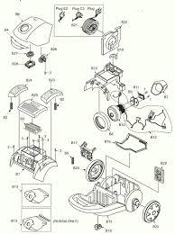 how to disassemble panasonic vacuum cleaner mc cgwg wiring wiring diagram