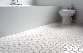 full size of home design painting bathroom floor tiles floors professional flooring greenville sc home large size of home design painting bathroom floor