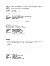 People Soft Consultant Resume Inspiration Peoplesoft Consultant Resume Talktomartyb