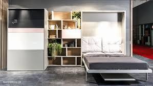 Badezimmer Hocker Holz Elegant Badezimmer Hocker Design