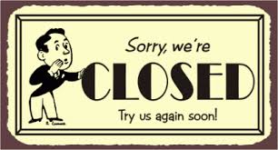 Closing Early Sign Template Office Closing Early Signs Greenmamahk Store Magecloud Net