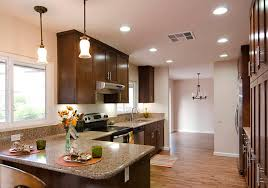 How To Kitchen Remodel Property Best Inspiration Ideas