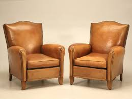 livingroom french club chairs for vintage leather chair reion 1stdibs jpg remarkable good vintage
