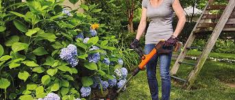 Image result for string Trimmers