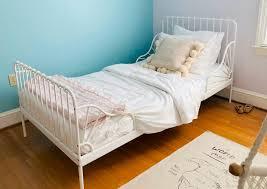 Tankar på återresa och minnen kring detta kommer jag att återkomma till många gånger och därför lämnar jag det öppet. 9 Of The Best Ikea Beds And Bed Frames Loft Kids Beds