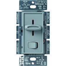 17 best ideas about dimmer led tabela de cores skylark 150 watt single pole 3 way cfl led dimmer