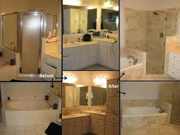 Jacksonville Bathroom Remodel Best Bathroom