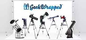 10 Best New Telescopes Reviewed Beginner Buying Guide