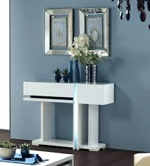 small hall table with drawers. Small Console Table For Hallway Medium Size Of White With Drawers Hall T