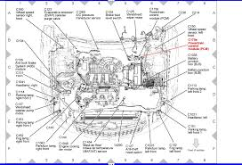 Ford Focus Parts Schematic  Wiring  All About Wiring Diagram additionally 2012 Ford Escape XLS  4 Cyl 2 5L    Exhaust  ponents as well 2005 Ford Escape XLS 4WD 5 Speed Manual Transmission Photo also 2012 Ford Escape Repair Shop Manual CD ROM Original   Both Gas and also Ford Escape Radio Wiring  Wiring  All About Wiring Diagram likewise 2012 Ford Escape Gas Wiring Diagram Manual Original further Wiring Diagram For 2009 Ford Escape – readingrat additionally PDF  2012 ford escape xlt radio wiring  28 pages    2012 ford besides  in addition Ford Escape and Mazda Tribute 2001 2012 with Mercury Mariner furthermore Ford Escape Mk3 – Third Generation  From 2012  – Fuse Box Diagram. on 2012 ford escape diagram